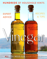 Vinegar Hundreds of Household Hints