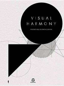 Visual Harmony Proportion in Graphic Design