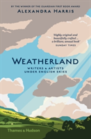 Weatherland Writers and Artists under English Skies