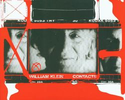William Klein: Contacts