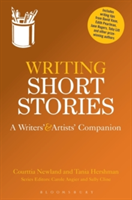Writing Short Stories A Writers' and Artists' Companion