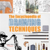 The Encyclopedia of Drawing Techniques The Step-by-Step Illustrated Guide to Over 50 Techniques